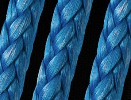 Yale SP-12 Rope